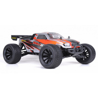Haiboxing Onslaught 1/12 RTR 2wd Truggy