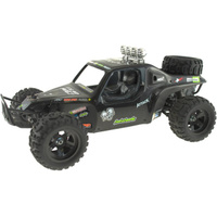 Haiboxing Weird Wolf RTR Desert Buggy 2wd Brushed 1/12th scale