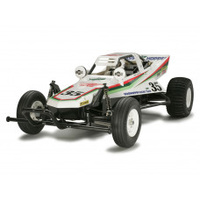 Tamiya Grasshopper Kit 58346