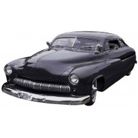 Revell 1/25 '49 Special edition Ford Mercury Plastic Model Kit