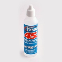 Team Associated Shock oil 45w 59ml
