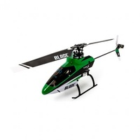 Blade 120S Bind n Fly Basic Helicopter