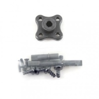 M40 Series Input shaft hardware set