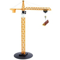 Double E Tower Jib Crane 1/20
