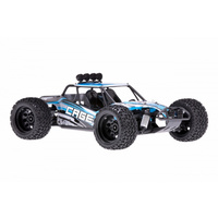 DHK Cage-R 1/10th 2wd Desert Buggy