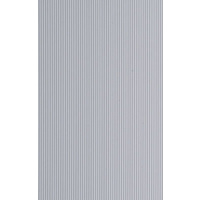 STYR,CLAPBOARD SIDING.080 SP