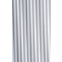 STYR,METAL SIDING, .040 SP