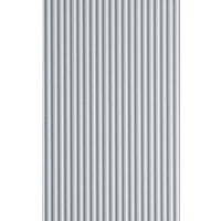 STYR,METAL SIDING, .080 SP