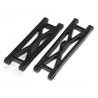 Front Suspension arm set Firestorm