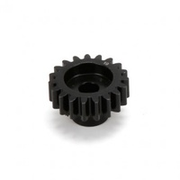 Losi Pinion gear 19t 1.0mod 5mm shaft