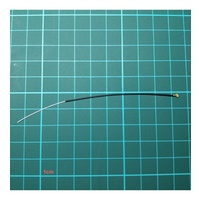 Lemon Rx Antenna (10cm) For Diversity Receiver / Telemetry System