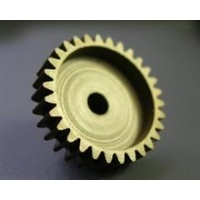 Pinion Gear 35t 48p