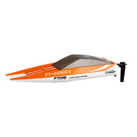 FT016 RC Racing Boat 46cm
