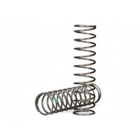 Springs, shock (GTS) (Rear) (0.54 Rate) (2)