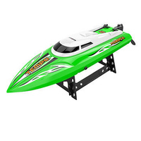Power Tempo Boat 30km/hr, Ready to Run.