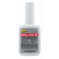 Rail Zip 1oz