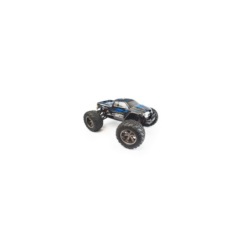 1/12th Challenger Monster Truck RTR