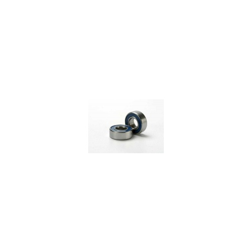Ball Bearing Rubber Sealed 5x11x4mm